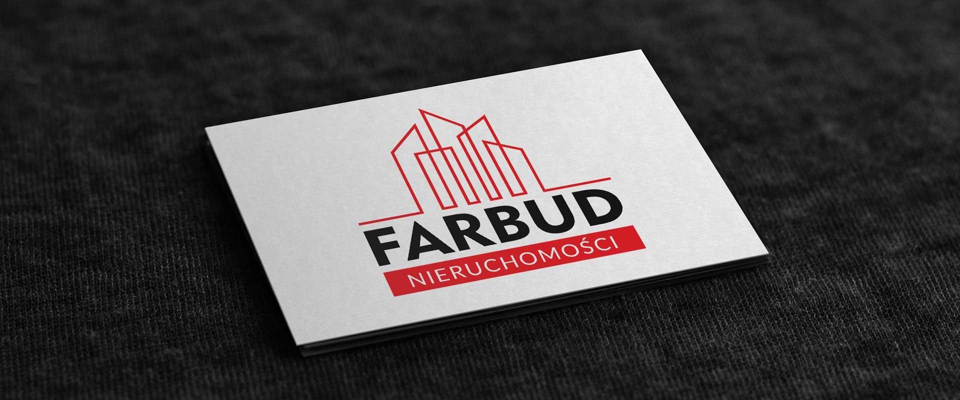 Wynajem biur, wynajem magazynów, powierzchnie biurowe - Lublin, Zamość, Przemyśl - Farbud Nieruchomości - Lublin